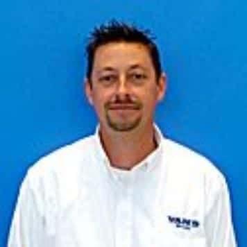 Kevin Sweig