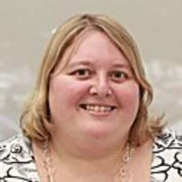 Angela Whitcomb