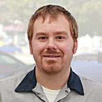 Chad Adrians