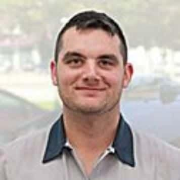Ryan Dachelet