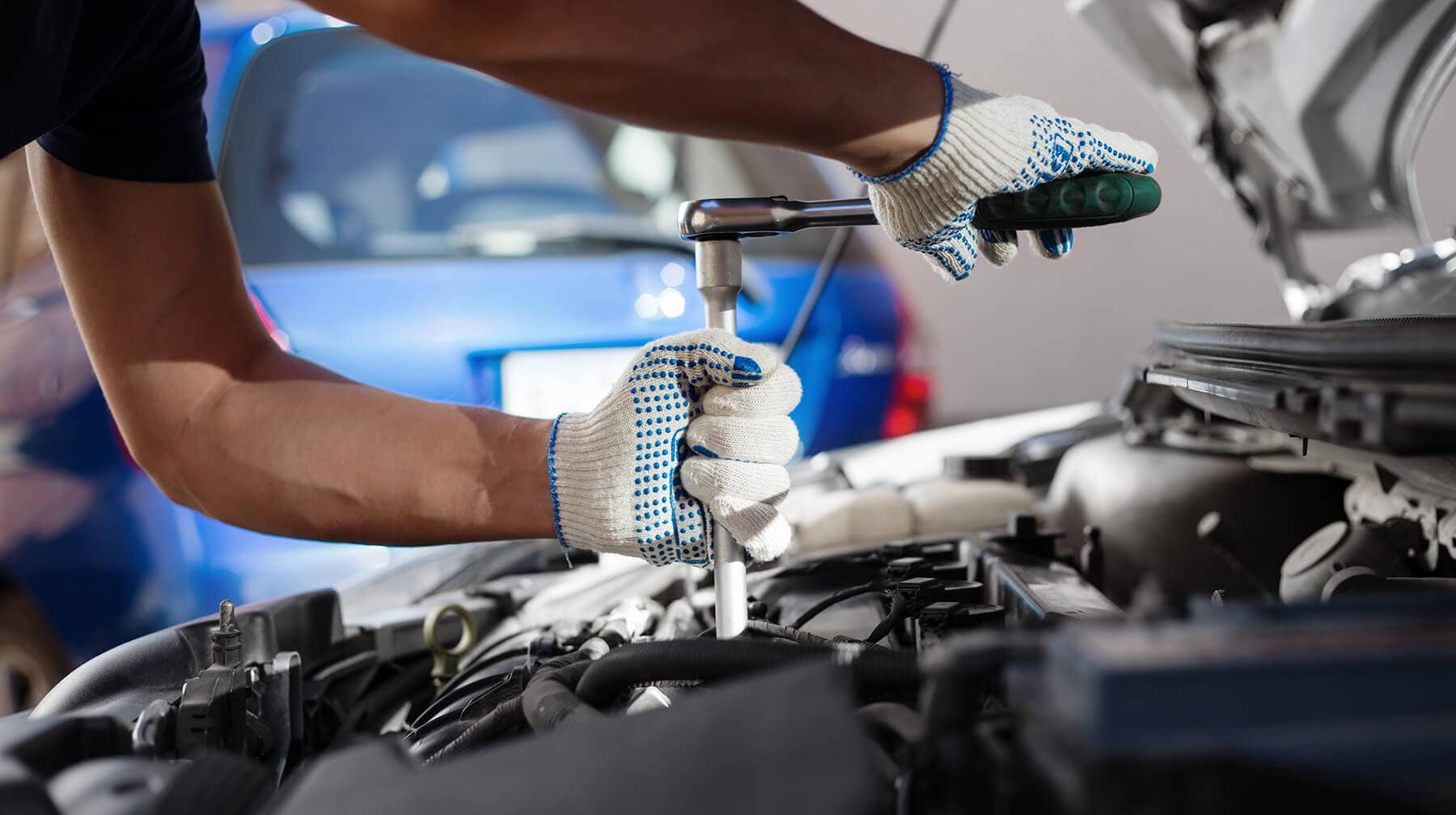 Car Repair You Should Spend Money On Slider