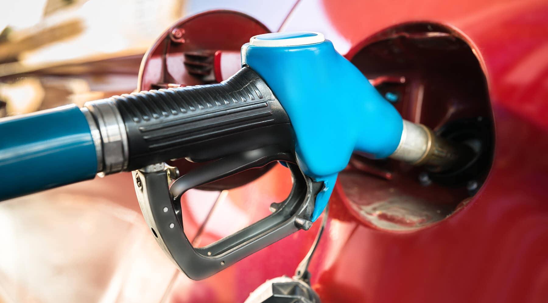 Vern Eide Motorcars Tips to be Fuel Efficient Slider