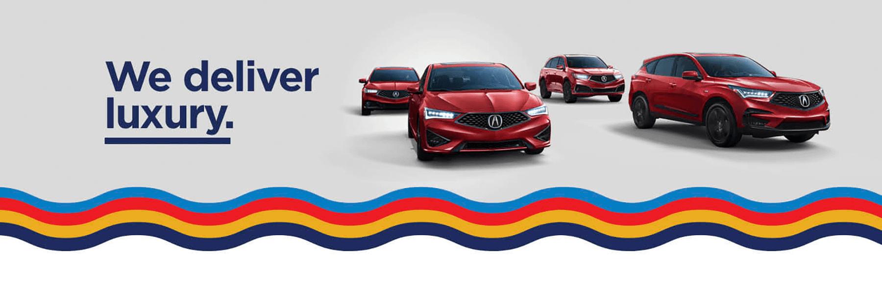 Vern Eide Motorcars We Deliver Luxury Slider
