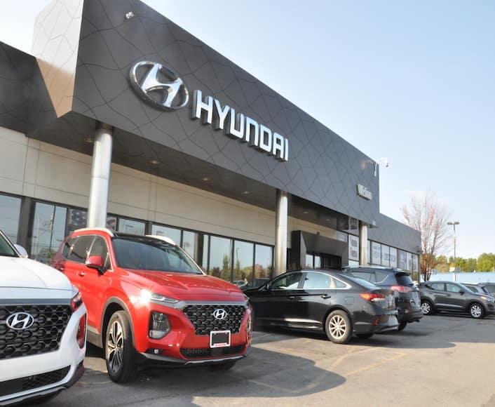 HyundaiHenrietta