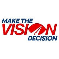 The Vision Automotive Group