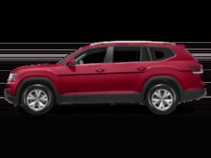 2019-VW-Atlas-sideview-300x225