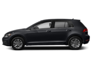 2019-VW-Golf-sideview-300x225