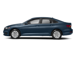 2019-VW-Jetta-sideview-300x225