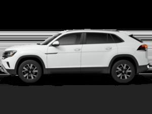 2021-Volkswagen-Atlas-Cross-Sport-VW-Model-Image-320x240-300x225