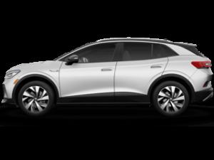 2021-Volkswagen-ID4-VW-Model-Image-320x240-300x225
