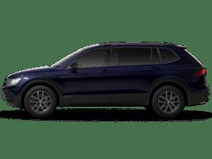 2021-Volkswagen-Tiguan-VW-Model-Image-320x240-300x225