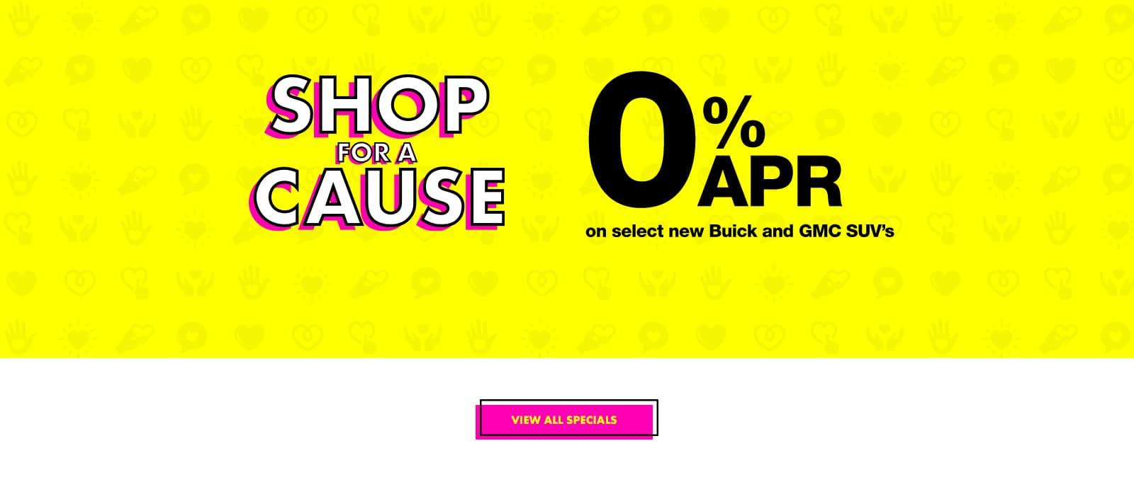 210607-BGB-FeatureSlide-ShopForACause-APR