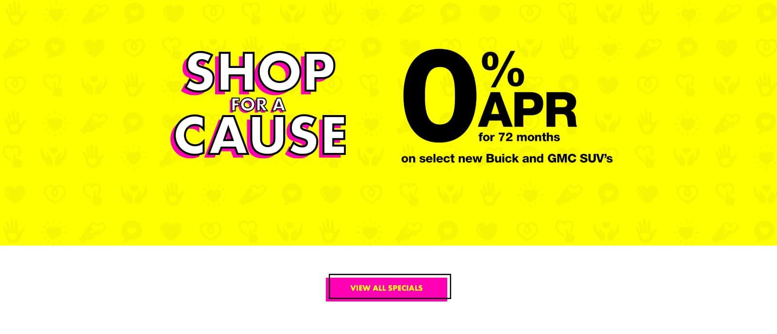 210607-BGR-FeatureSlide-ShopForACause-APR