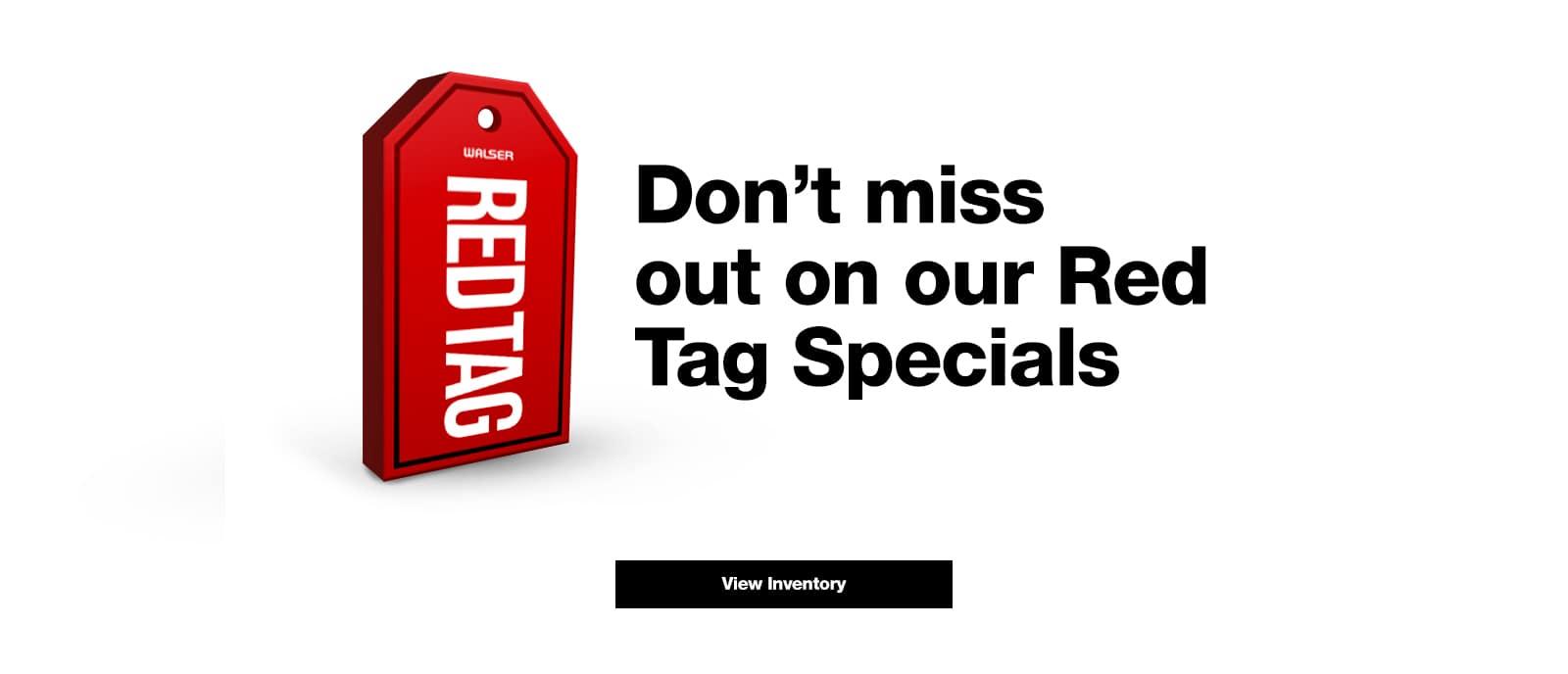 210614-BGB-FeatureSlide-RedTagSpecials