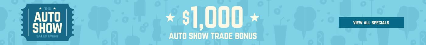 210429-DI-CDK-SRPBanner-AutoShow-Offer