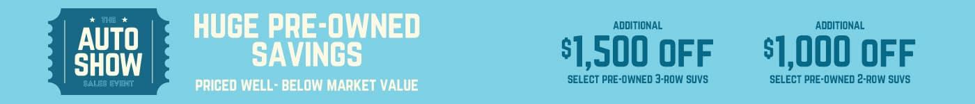 210514-WBMNCV-SRPBanner-PreOwned