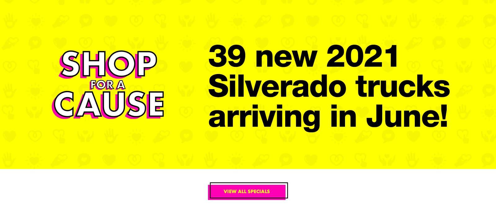 210607-WBMNCV-FeatureSlide-ShopForACause-NEW