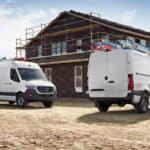 cargo-van-vs-crew-van