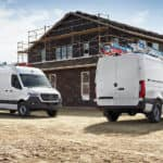mercedes-benz-sprinter-vans-vs-competition-riverside