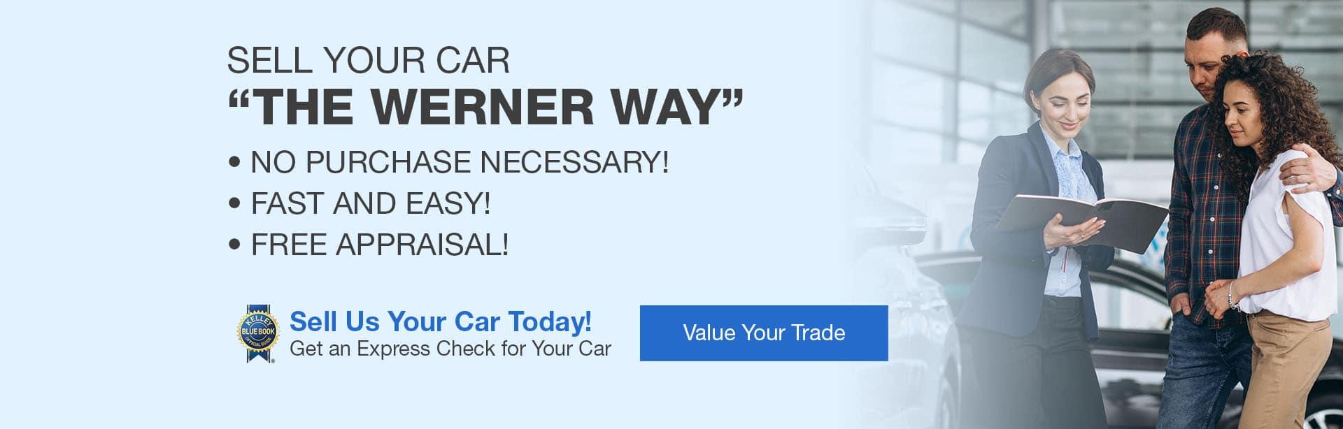 2021-08-002_Werner Hyundai-Sell your Car_Slider 1920x614_main-Sell your car