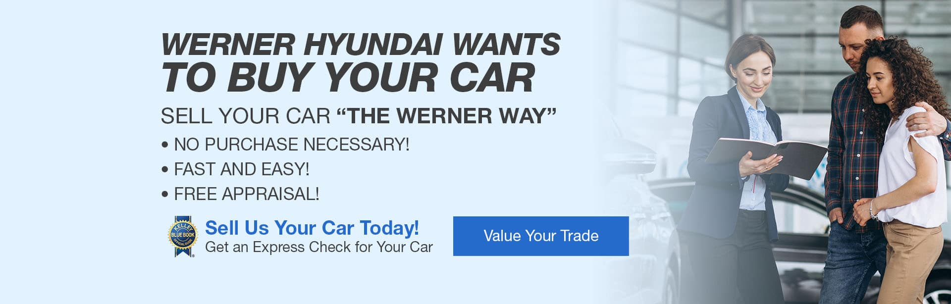 Slider 1920x614_main-Sell your car