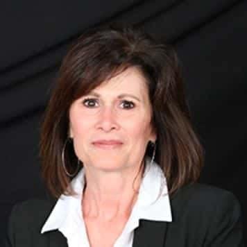 Kathie Bradshaw
