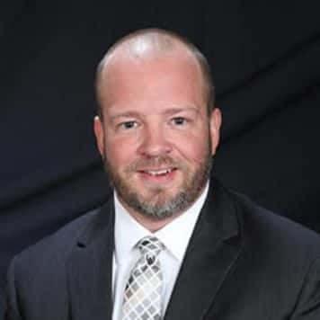 Ryan Carlstedt
